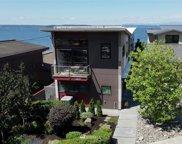 4827 Beach Drive SW, Seattle image