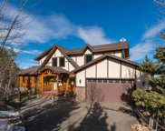 11766 Coal Creek Heights Drive, Golden image