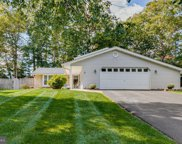 2966 Hickory Valley Dr, Waldorf image