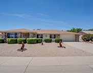 12815 W Blue Bonnet Drive, Sun City West image