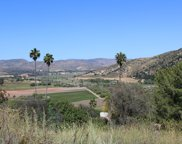 0000 Sunset Hills, Escondido image