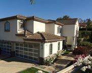 346   S Whitestone Drive, Anaheim Hills image