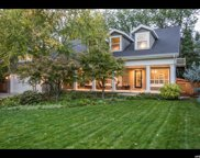 4942 S Cottonwood Ln, Holladay image