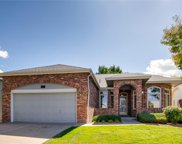 25 Caleridge Court, Highlands Ranch image