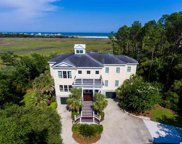 288 Tipperary Pl., Pawleys Island image