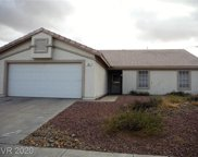 360 Dooley Drive, Henderson image