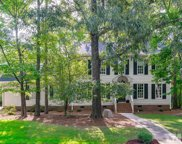 120 High Country Drive, Cary image
