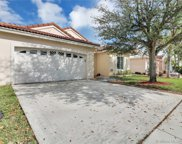 905 Nw 165th Ave, Pembroke Pines image