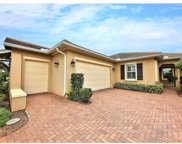 10852 Valentina CT, Fort Myers image
