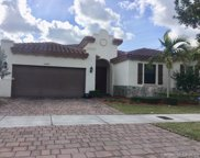 15400 Sw 176th Ln, Kendall image