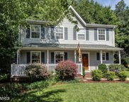 1316 BLACKWALNUT COURT, Annapolis image