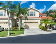 15151 Royal Windsor LN Unit 2202, Fort Myers image