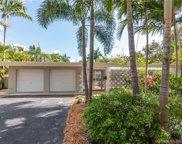 5901 Ne 6th Ct, Miami image