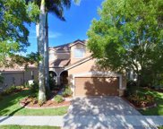 1034 Bluewood Ter, Weston image
