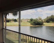 2225 Chesterbrook Ct Unit 3-204, Naples image