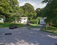 14702 BLAIR COURT, Woodbridge image