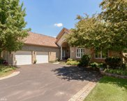 6322 Valley View Lane, Long Grove image