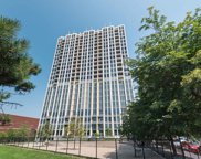 700 North Larrabee Street Unit 1115, Chicago image