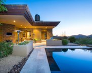 41065 N 109th Place, Scottsdale image
