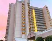 24800 Perdido Beach Blvd Unit 1505, Orange Beach image