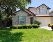 9707 Lindrith, Helotes image