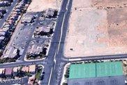 S Rainbow Blvd & W Shelbourne Ave, Las Vegas image