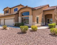 8615 S 45th Glen, Laveen image