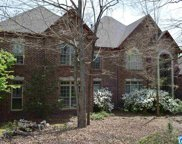 1378 Lake Trace Ln, Hoover image