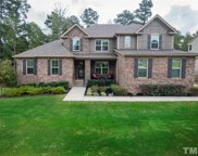 1512 Farthingale Court, Raleigh image