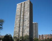 1660 North Lasalle Drive Unit 2707, Chicago image