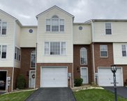 306 Links Ct, Salem Twp - WML image