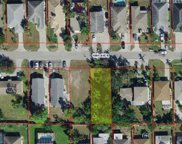 108th Ave N, Naples image
