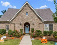 1581 James Hill Cove, Hoover image