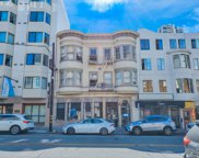 1443 Powell Street, San Francisco image