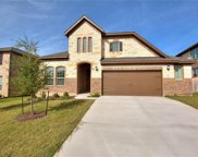 4229 Privacy Hedge St, Leander image