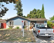 395 Clarence Ave, Sunnyvale image