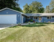 8897 Indian Bay Road, Montague image