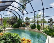11291 Compass Point DR, Fort Myers image