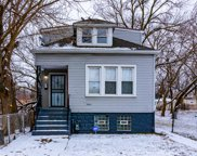 7131 South Damen Avenue, Chicago image
