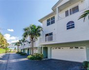 19817 Gulf Boulevard Unit 304, Indian Shores image