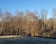 2 HUNTING CAMP - LOT #2, Fairview image
