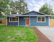 17124 6th Ave E, Spanaway image