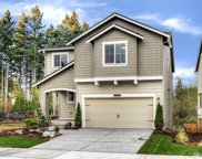 22111 SE 287th Place Unit 44, Maple Valley image