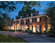 2 Bellerive Country Club, Town and Country image