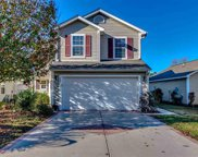209 McKendree Ln, Myrtle Beach image