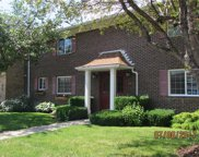 111D Holiday Harbour, Canandaigua-City image