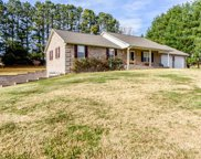 133 Disco Loop Rd, Friendsville image