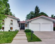 7650 East Kenyon Avenue, Denver image