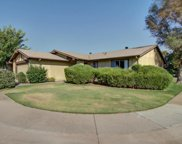 574 Leisure World --, Mesa image