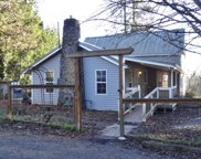 37117 NW HILLIS HILL  RD, Woodland image